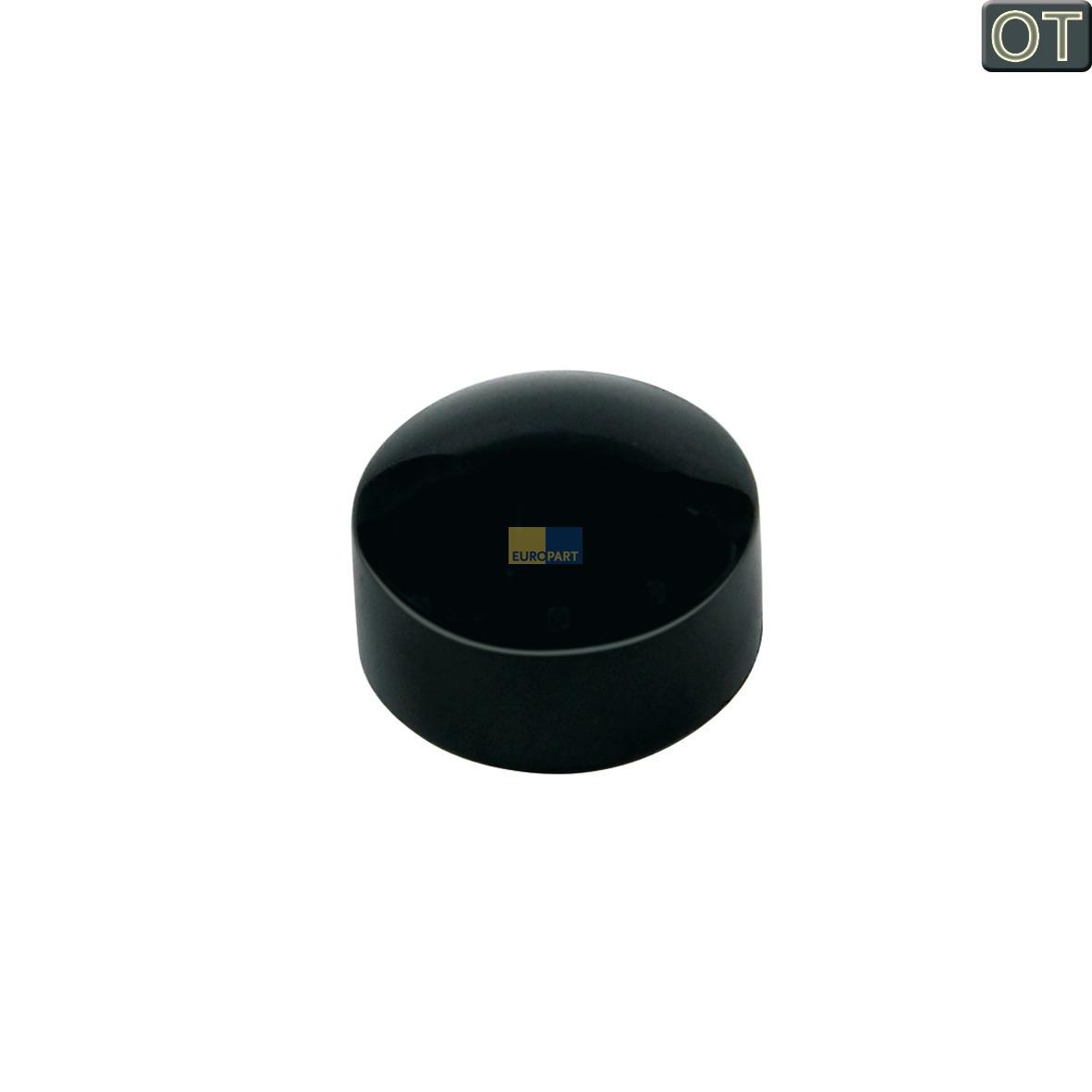 Tastenkappe Fur Uhr Electrolux Aeg 899661360085 8 Abea Hausgerate