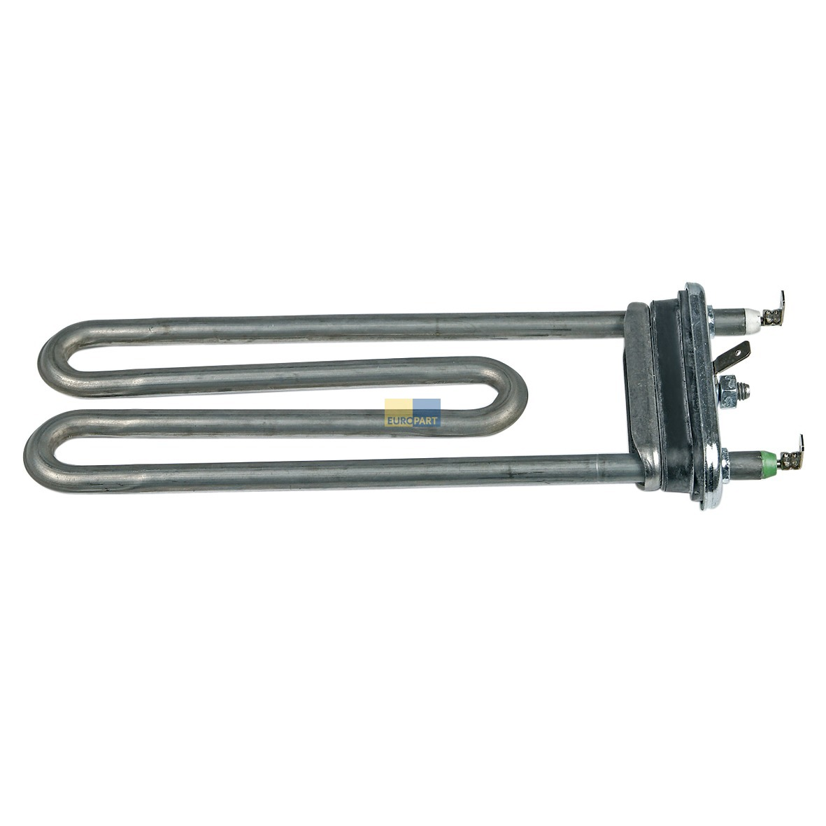 Kohlebürsten Motorkohlen für Bosch WFL 1201 WFL 1241 WFL 1202 WFL 1240