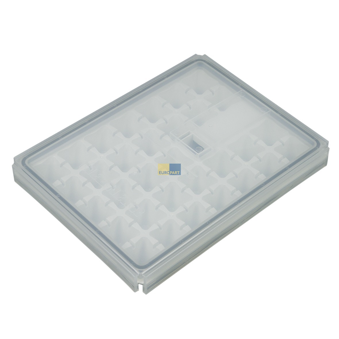 eisw rfelschale mit deckel liebherr 7420322 ot abea hausger te ersatzteile shop. Black Bedroom Furniture Sets. Home Design Ideas