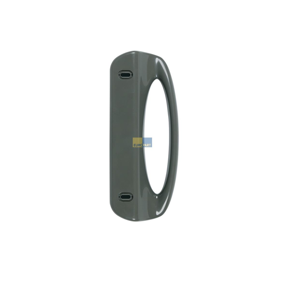 Türgriff grau senkrecht Electrolux 206176605/7 OT! - ABEA Hausgeräte ...
