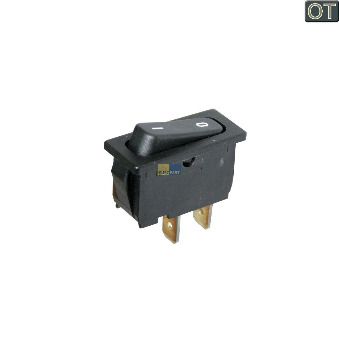Tastenschalter Lichtschalter Neff 00030988 Ot Abea Hausgerate