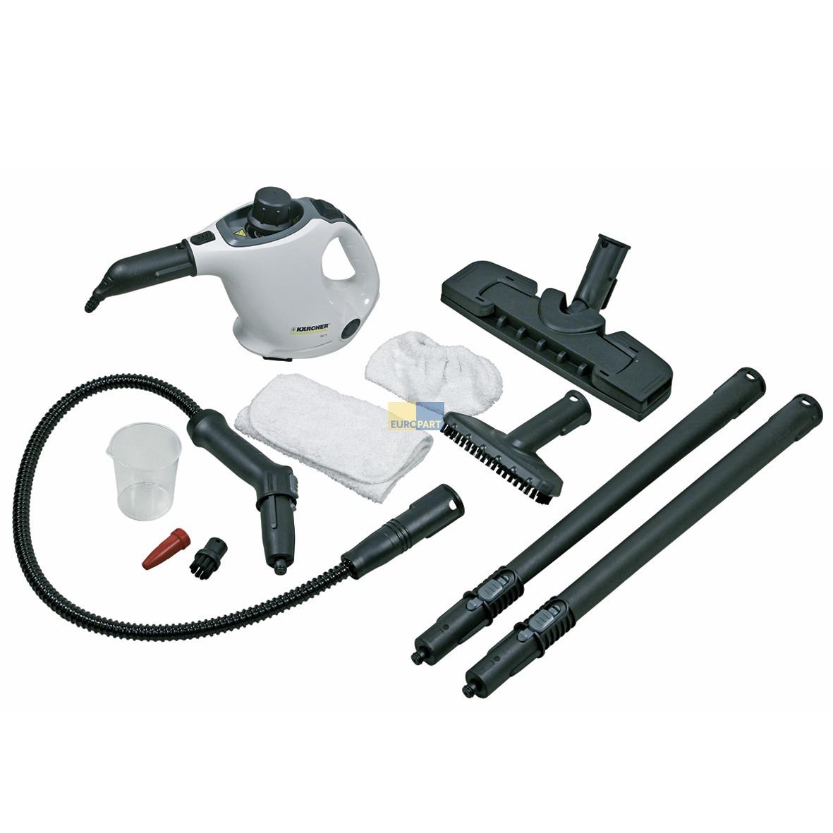 dampfreiniger handdampfreiniger k rcher sc1 abea hausger te ersatzteile shop. Black Bedroom Furniture Sets. Home Design Ideas