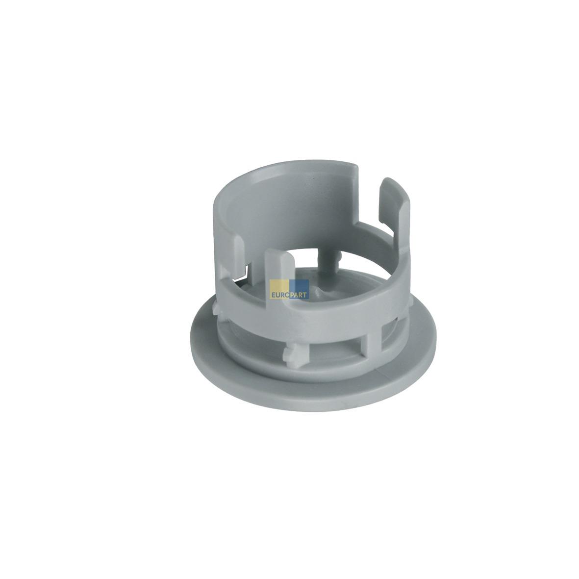 Sprüharm oben Kopfteil-Kit AEG 405535190/4 - ABEA Hausgeräte ...