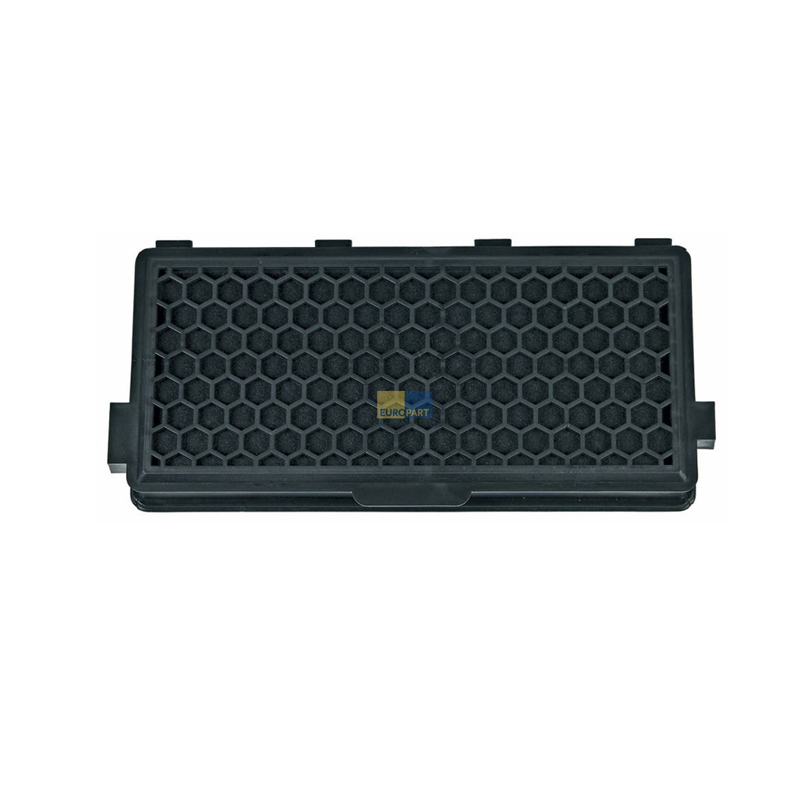 S5360 Active HEPA-Filter SF-AH 50 für Miele S 5360
