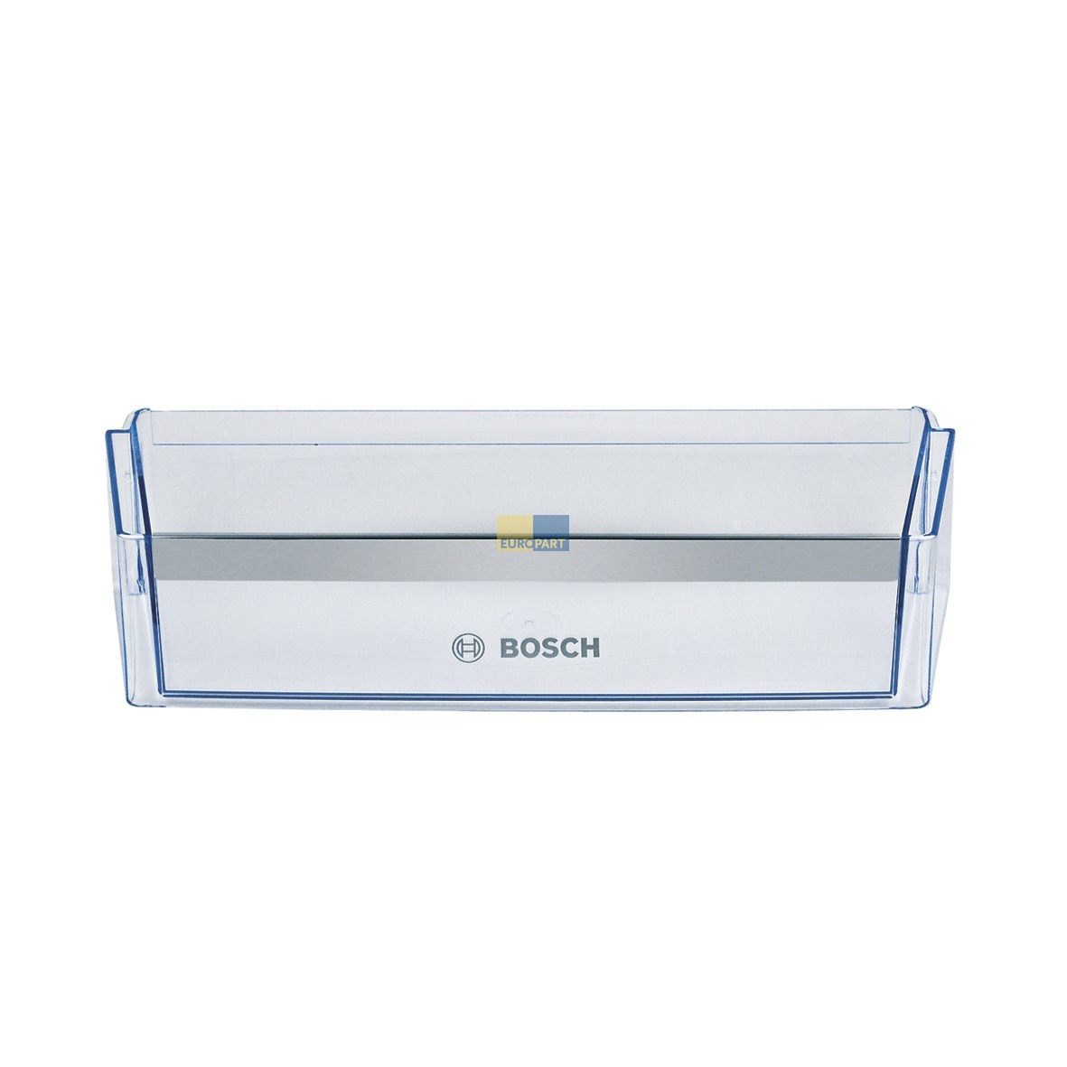 Abstellfach bedruckt BOSCH Absteller lang 00704904 - ABEA Hausgeräte ...