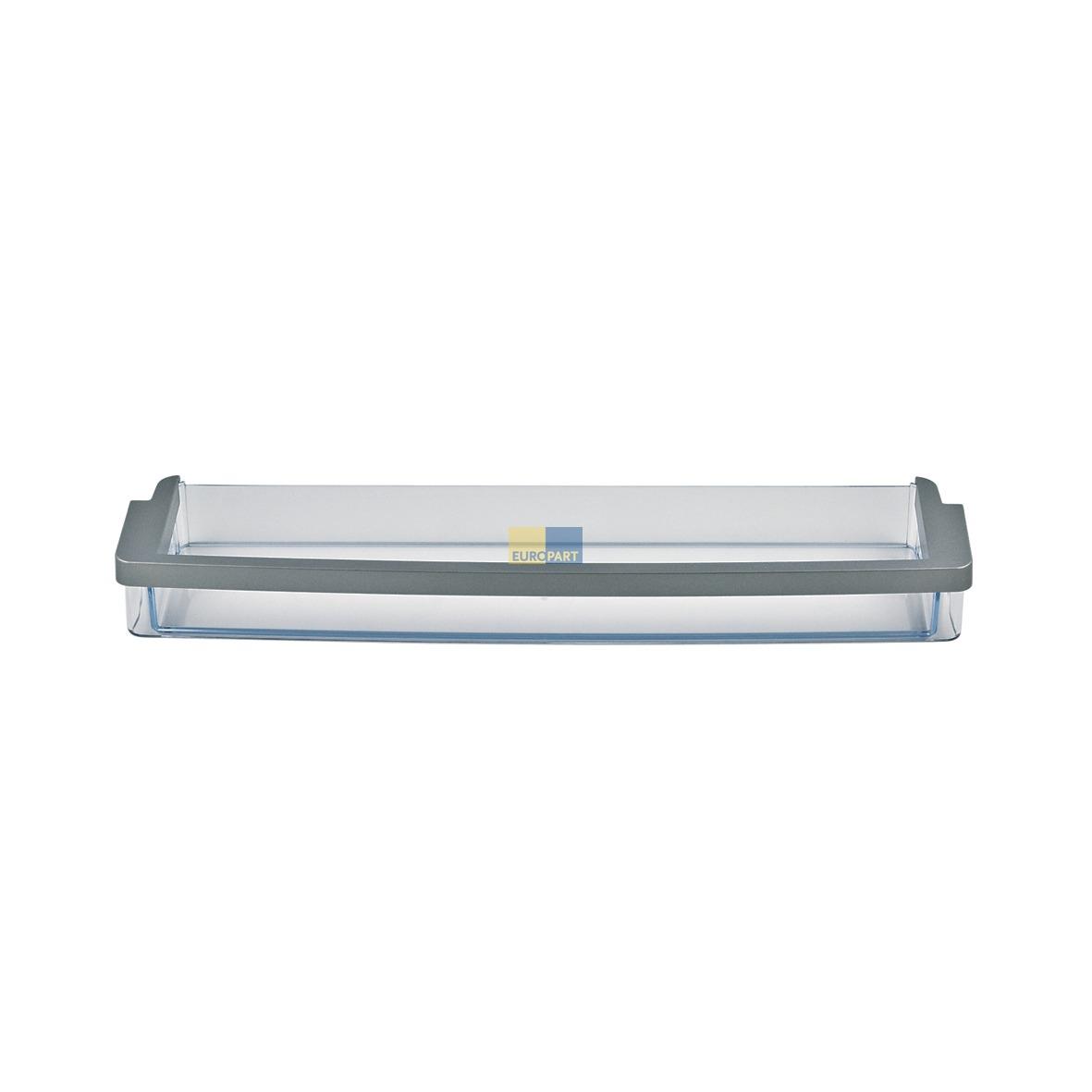 Abstellfach 42mm hoch BOSCH 00671205 OriginalTeil - ABEA Hausgeräte ...