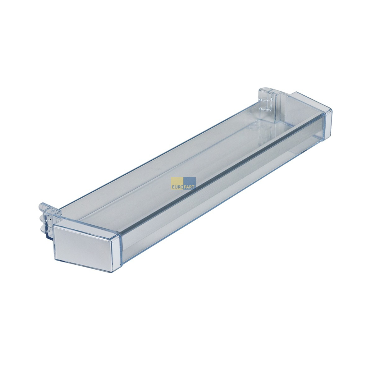 Abstellfach Absteller 40mm hoch BOSCH 00743238 OT! - ABEA Hausgeräte ...
