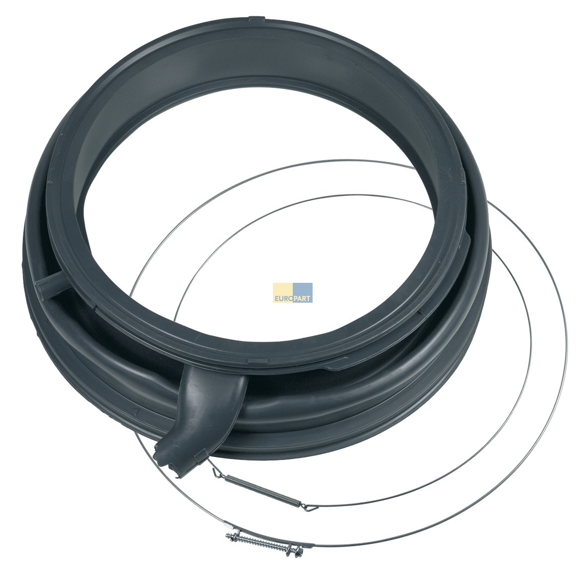 Turmanschette Turdichtung Bosch 00772662 Original Abea Hausgerate