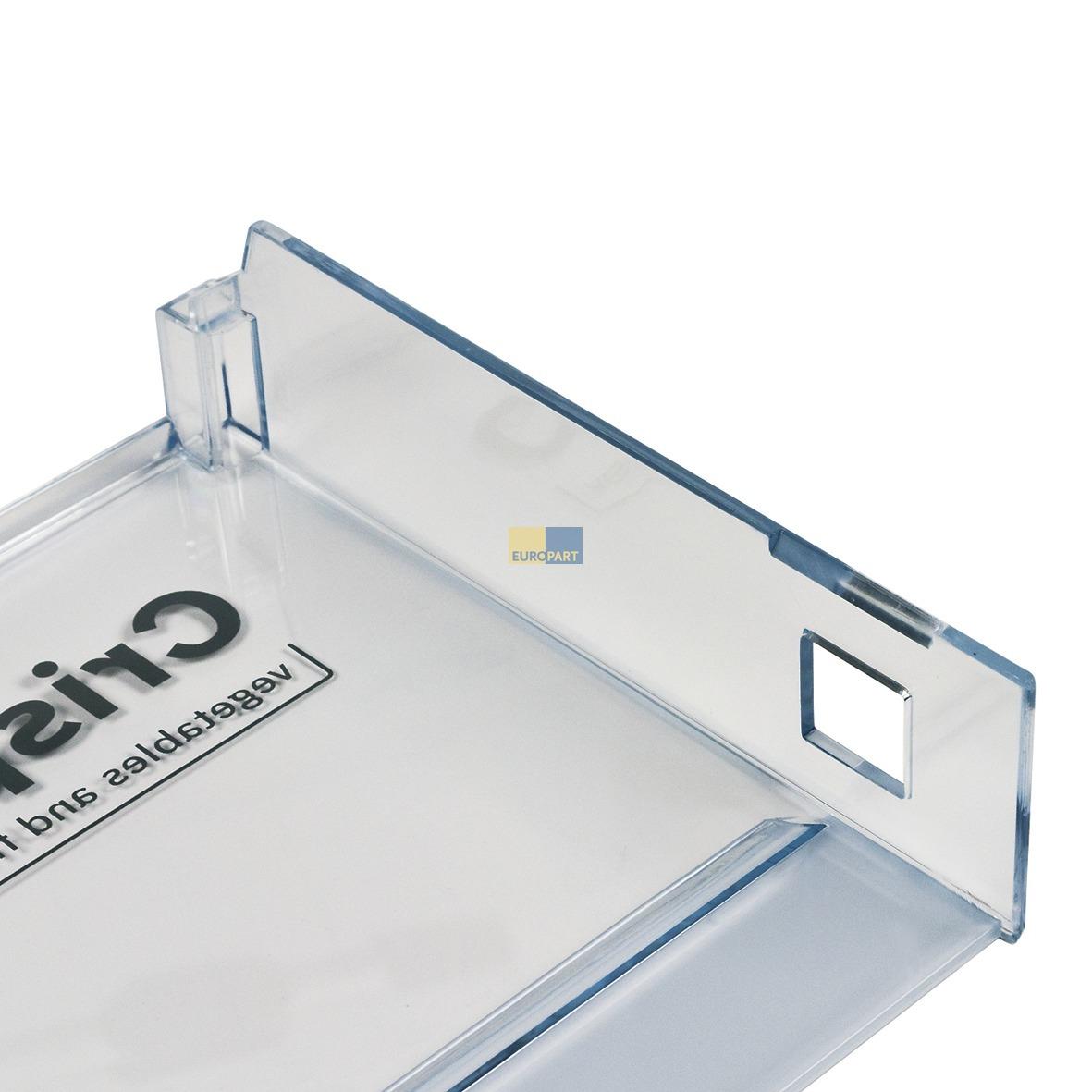 Schubladenblende 450x165mm BOSCH 11000682 Original - ABEA Hausgeräte ...