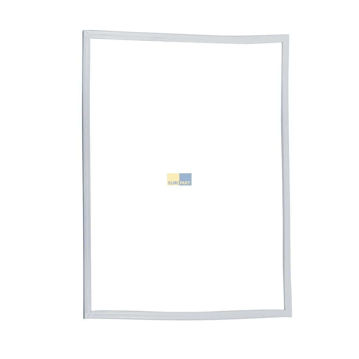 Türdichtung BOSCH 00710950 Original zu Kühlschrank - ABEA Hausgeräte ...