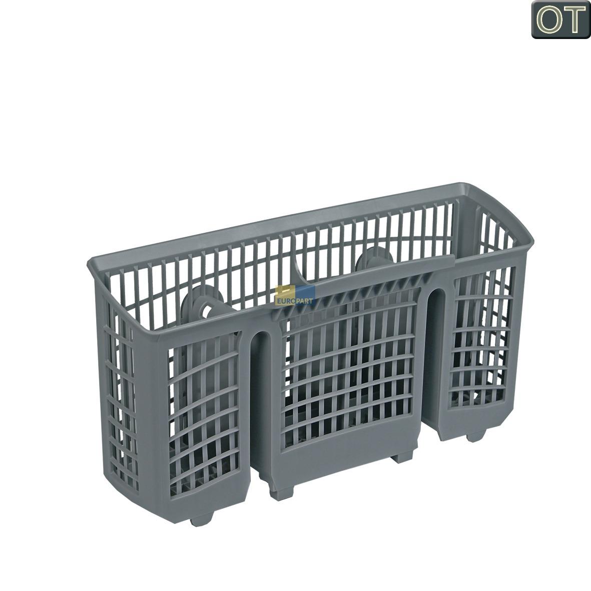 besteckkorb bosch 00646196 f r oberkorb zusatz abea hausger te ersatzteile shop. Black Bedroom Furniture Sets. Home Design Ideas