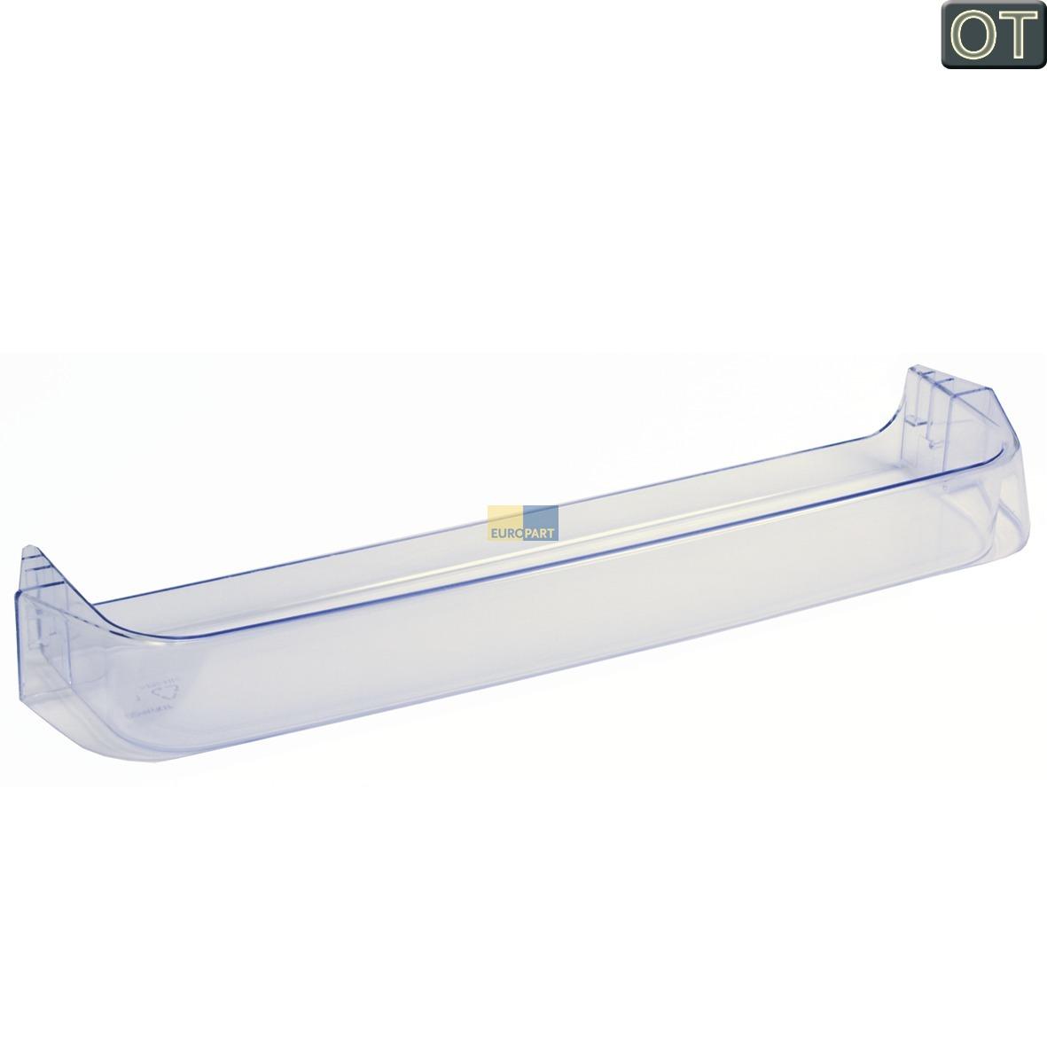 Abstellfach 50mm hoch Electrolux Zanussi 224610715 - ABEA Hausgeräte ...
